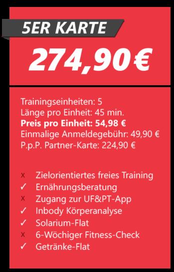 Unbenannt-1 2Kopie